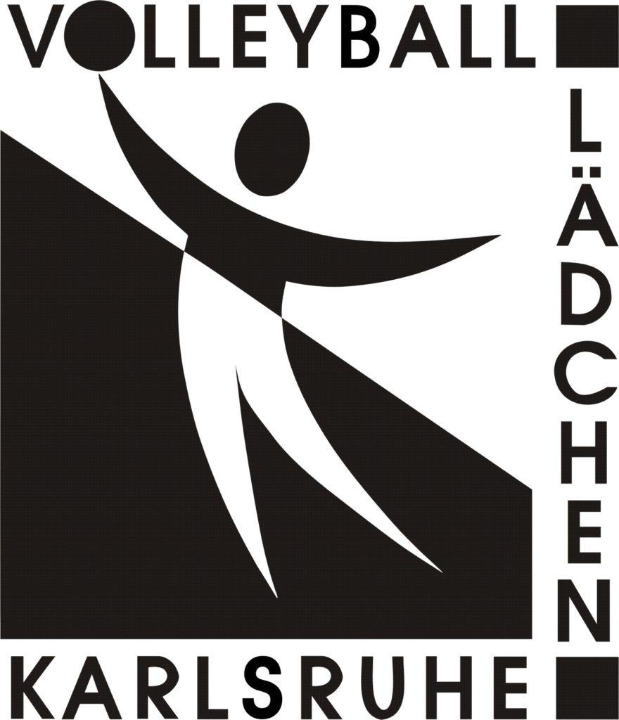 Die Vorstellung der Partner des KTV: Volleyball Lädchen.